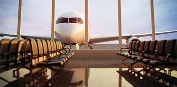 2015年国内繁忙机场排名:三大格局奠定