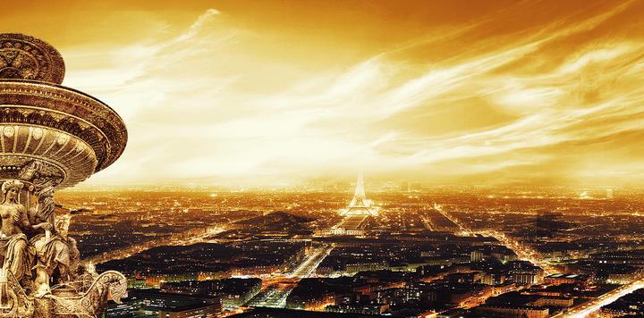 专业峰会丨2016中国旅游金融发展论坛即将举行