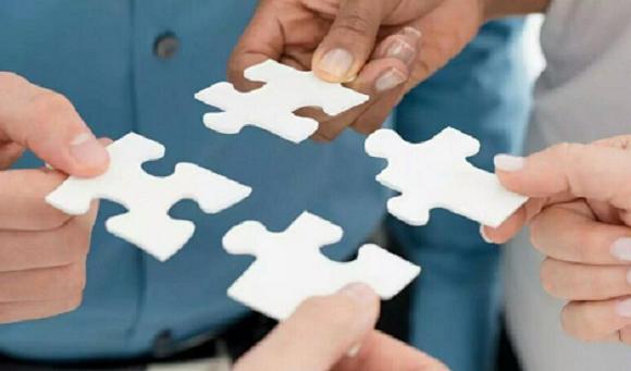 六度人和创始人兼CEO张星亮:企业社交化是SaaS产业的巨大机会