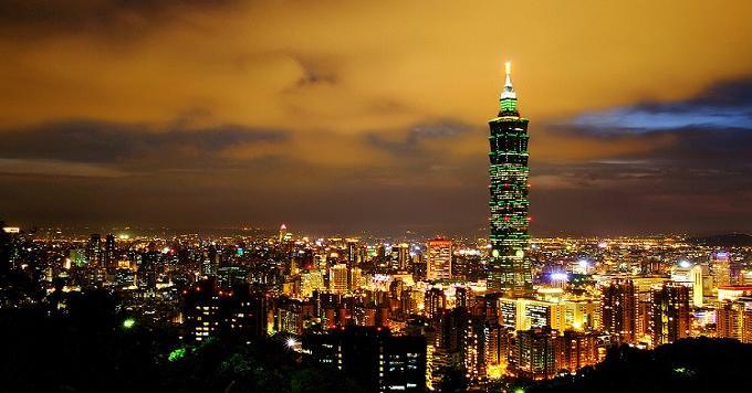 台媒:赴台大陆游客减幅超预期旅游业叫苦连天
