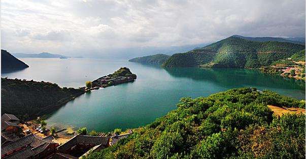 从募投项目看丽江旅游:重资产投入能否收获惊喜?