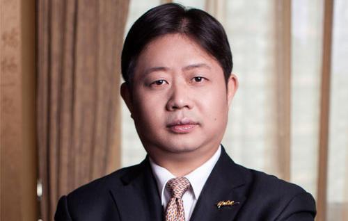 魏文斌:淺談現代中國酒店業的執行力管理
