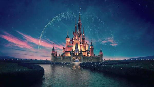 迪士尼调查报告:外地客热情高