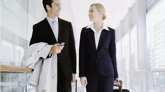 繁荣商旅管理行业——谈觅优商旅云平台的普世价值