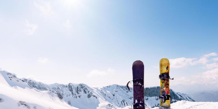 蜡像馆与杜莎夫人齐名,复星意欲入股,这家欧洲滑雪度假村巨头瞄准中国冬奥会