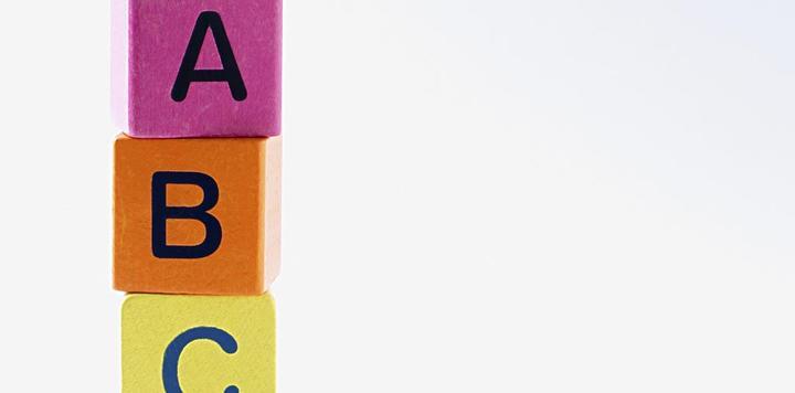 十大创业公司早期主页回顾:字字珠玑是王道