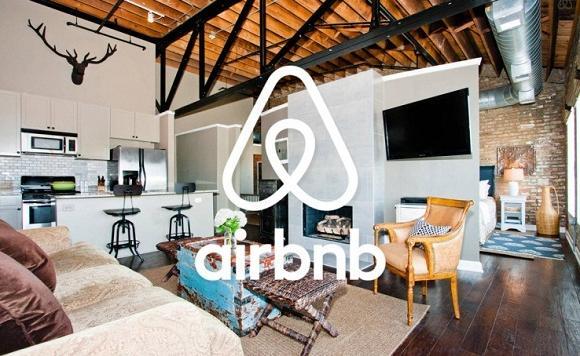 创始团队产品负责人Hill解密Airbnb定价算法
