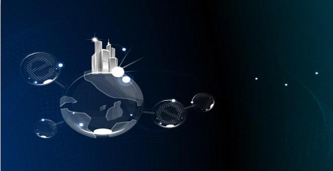 泰坦云設立海南分公司,海南旅企或迎來技術變革潮