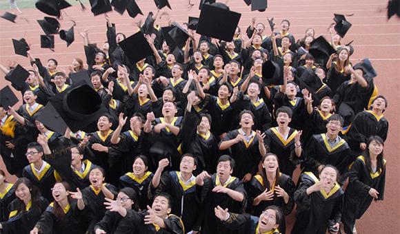 毕业游市场规模或达300亿 在线旅游争夺90后