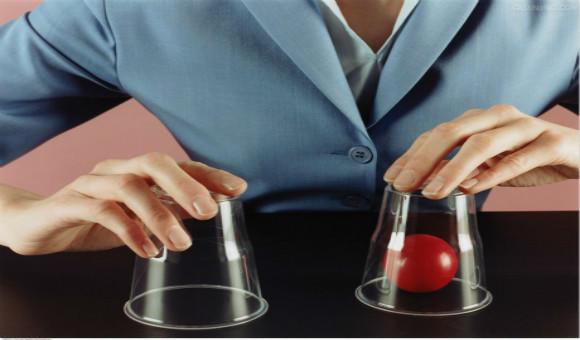 港媒:内地投资者或放缓投资境外酒店