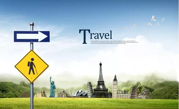 携程或正酝酿入股途牛,谋求旅游事业部独立上市