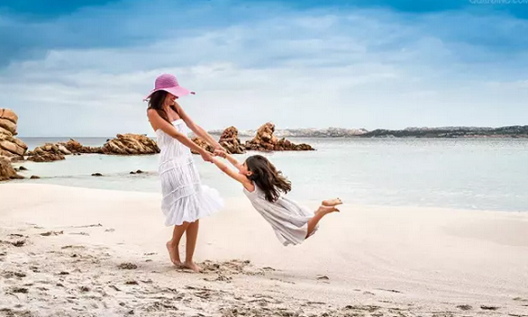 驴妈妈2016春节旅游预测:海南、东北目的地游玩人次高居榜首,越南同增9倍