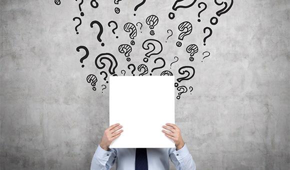 旅游体制:怎么改?谁来改?