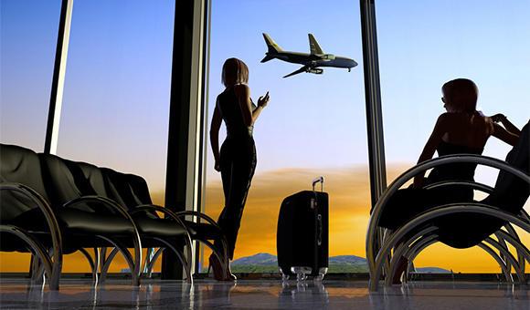 澳大利亚旅游企业Booking Boss获200万美元融资