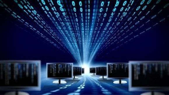 大数据告诉你,中国互联网到底发展成什么样了