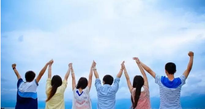 83%亚洲千禧一代行中做规划,出境游新秘钥你get对了吗?