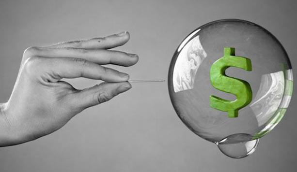 美团融资大戏反转 或融资20亿美元
