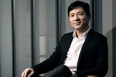 李彥宏:百度是不是Google并不重要,重要的是我們要做O2O