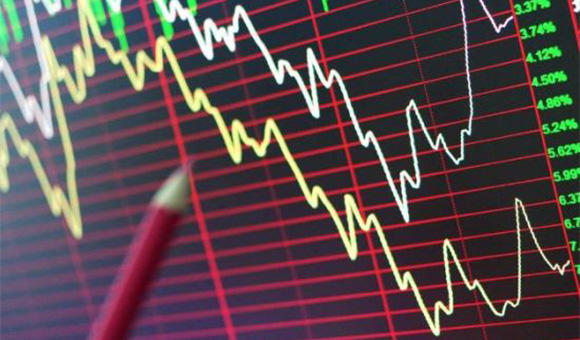 去哪兒網股票遭做空,投資者擔心管理層抗拒合并