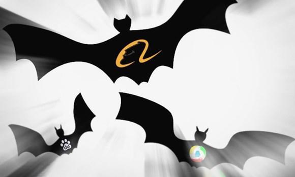 有钱的BAT 竟暗藏O2O大战核武器?