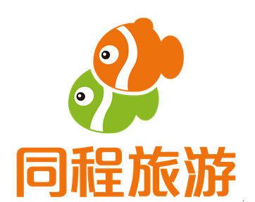 同程旅游荣获2015福布斯中国成长最快科技公司
