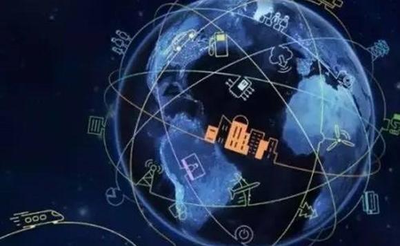 吴必虎:全域旅游视野下,互联网+与旅游+的系统应用
