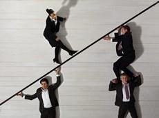 新常态下消費者心理分析與營銷決策思考