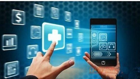 互联网+不等于O2O,企业转型从社交、移动、智慧商务开始