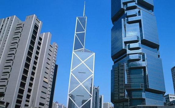 香港拟投入3.8亿港元拯救旅游业:豁免旅行社、酒店牌照费
