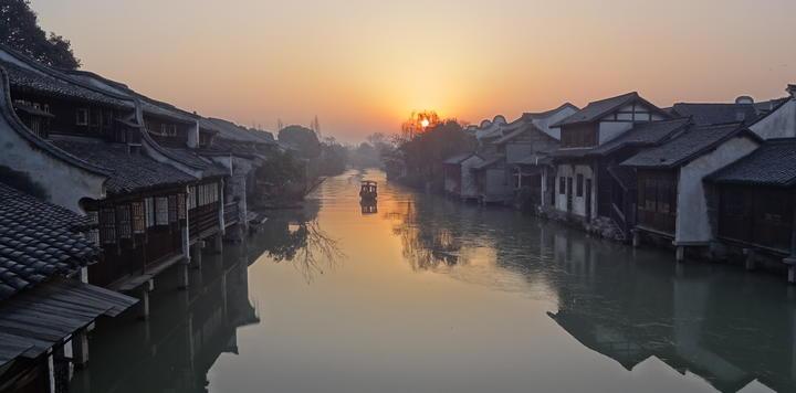 G20后赴杭游訂單猛增110%,實景演出再獲關注熱點