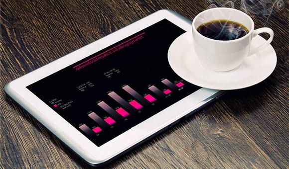 comScore:2015年全球移动网民调查报告 移动成为网络行为首选