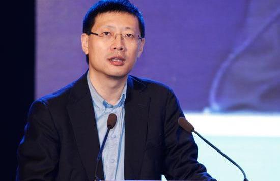 沈南鹏:风口上的行业,到底能不能投?