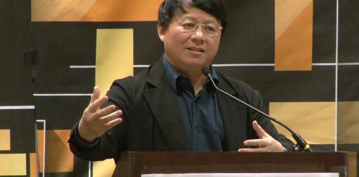 IDG熊晓鸽:中国旅游业缺乏能把事情做得很大的企业家
