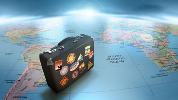 OTA競爭理性回歸 在線旅游社區興起