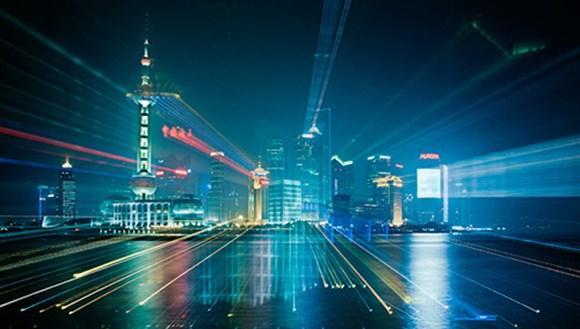 河南发布智慧城市建设蓝图 4A级景区基本实现智慧化