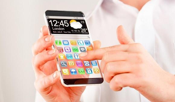 eMarketer:亚太地区智能手机普及情况调查