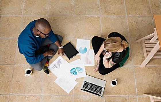 新经济时代,80, 90后企业领袖的三大特质