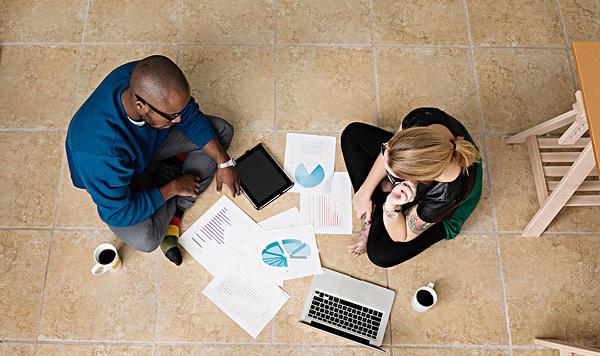 BrandShop公布网络消费者喜好调查,展示信息质量至关重要