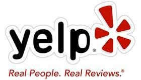 Yelp財報轉虧,又一個O2O明星公司陷入低迷