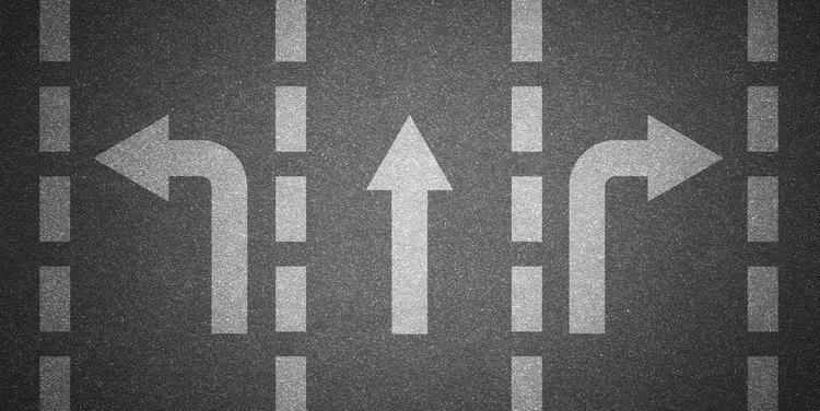 理解目的地的三个核心逻辑:文旅有限与无限游戏正在上演