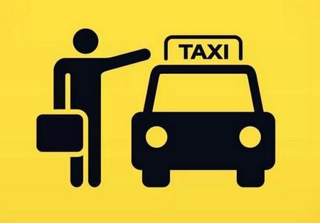 出租车改革意见发布在即 国家首次约谈四大专车