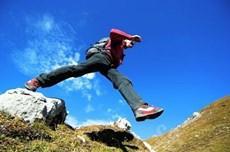 旅游营销人员如何针对体验式旅行者制定策略?