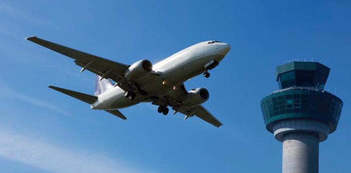 2016年春节民航运送旅客855万人次,同比增3%