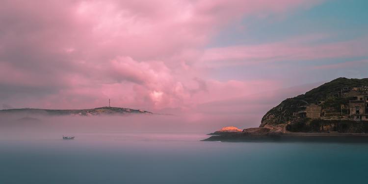 海島旅游跨界融合邏輯:打造強標簽、強調性的產品競爭力