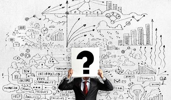 【新三板解惑】关于新三板的分层交易和做市商,估值模式,注册制和交易所竞争