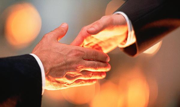 携程与默林娱乐集团战略合作,加强紧密伙伴关系