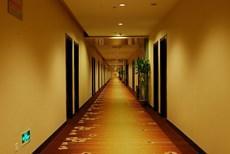 連鎖酒店對抗OTA,互聯網+引集體競爭潮