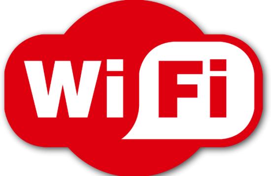 境外Wi-Fi租赁平台环球漫游完成千万美元级A+轮融资