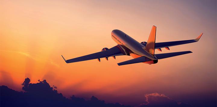出境游迅速增长,外航怎么吸引中国游客?