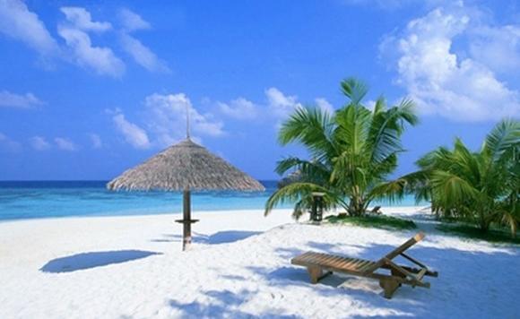 旅游消费旺季来临 旅游业景气度持续增长